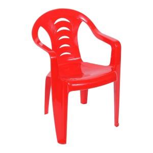 Meble Ogrodowe Dla Dzieci Krzesełka Huśtwaki Stoliki